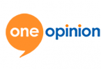 oneopinion-thumb