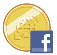 earn free facebook credits