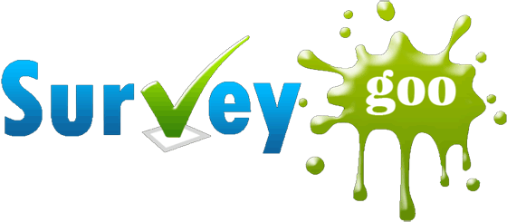 Surveygoo website
