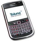 toluna mobile app